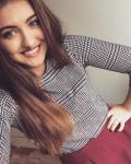 Mariia C. (23)