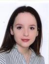 Pia-Maria M. (24)